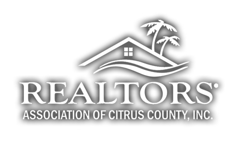 REALTORS® Association of Citrus County, Inc.