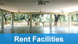 Rent Our Facilities/></a></div> </div> 								</section>   								<footer class=