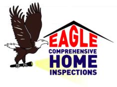 eagle-homelogo